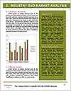 0000073630 Word Templates - Page 6