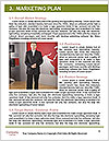 0000073630 Word Templates - Page 8