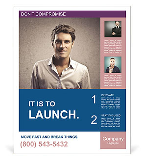 0000073631 Poster Templates