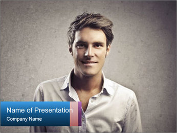 0000073631 PowerPoint Template