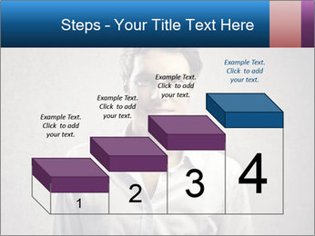 0000073631 PowerPoint Templates - Slide 64