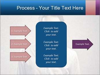 0000073631 PowerPoint Templates - Slide 85