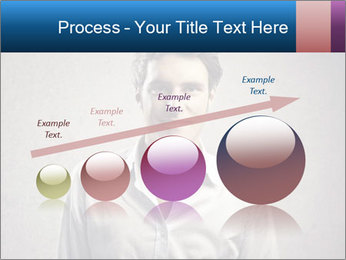 0000073631 PowerPoint Templates - Slide 87