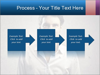 0000073631 PowerPoint Templates - Slide 88