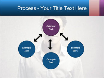 0000073631 PowerPoint Templates - Slide 91
