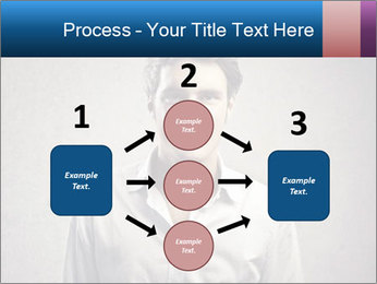 0000073631 PowerPoint Templates - Slide 92