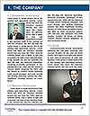 0000073631 Word Template - Page 3
