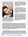 0000073631 Word Template - Page 4
