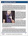 0000073631 Word Template - Page 8