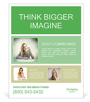 0000073632 Poster Template