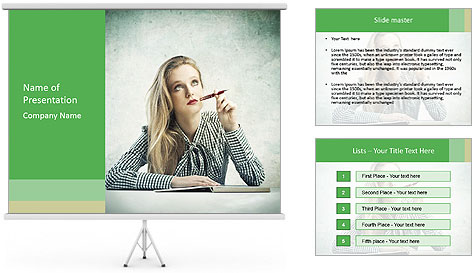0000073632 PowerPoint Template