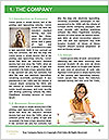 0000073632 Word Template - Page 3