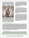 0000073632 Word Template - Page 4