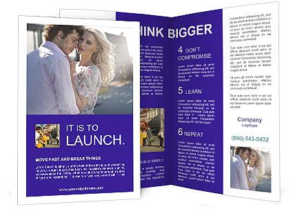 0000073633 Brochure Template