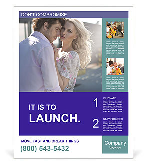 0000073633 Poster Template