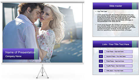 0000073633 PowerPoint Template