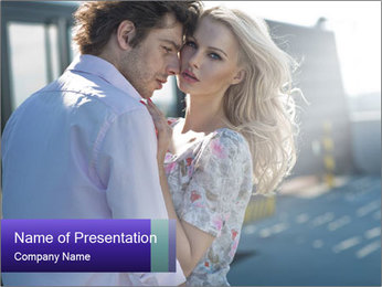 0000073633 PowerPoint Template - Slide 1