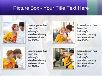 0000073633 PowerPoint Template - Slide 14