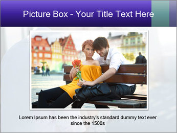 0000073633 PowerPoint Template - Slide 16