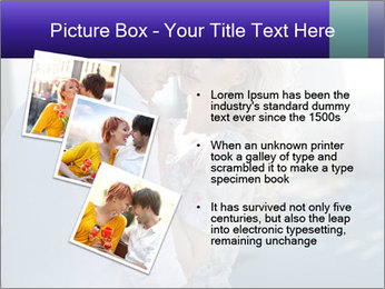 0000073633 PowerPoint Template - Slide 17