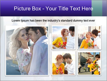0000073633 PowerPoint Template - Slide 19