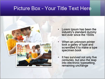 0000073633 PowerPoint Template - Slide 20