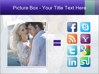 0000073633 PowerPoint Template - Slide 21