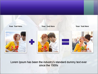 0000073633 PowerPoint Template - Slide 22