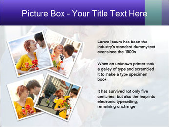 0000073633 PowerPoint Template - Slide 23