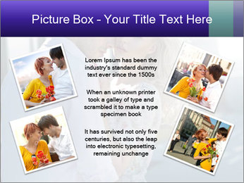 0000073633 PowerPoint Template - Slide 24