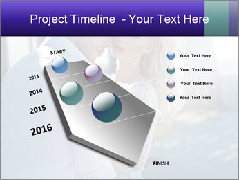 0000073633 PowerPoint Template - Slide 26