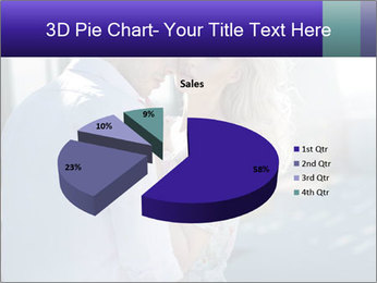0000073633 PowerPoint Template - Slide 35