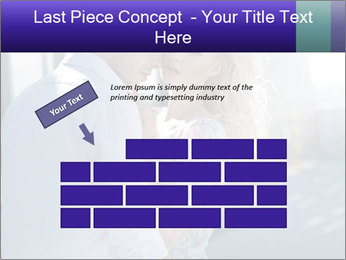 0000073633 PowerPoint Template - Slide 46