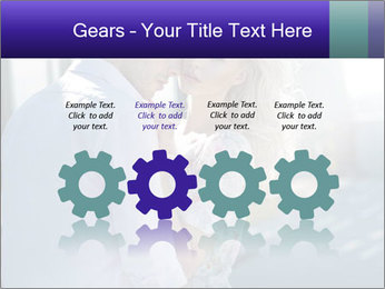 0000073633 PowerPoint Template - Slide 48