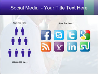 0000073633 PowerPoint Template - Slide 5