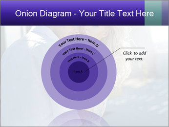 0000073633 PowerPoint Template - Slide 61