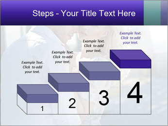 0000073633 PowerPoint Template - Slide 64