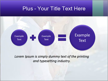 0000073633 PowerPoint Template - Slide 75