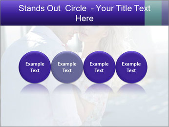 0000073633 PowerPoint Template - Slide 76
