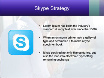 0000073633 PowerPoint Template - Slide 8