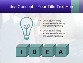 0000073633 PowerPoint Template - Slide 80