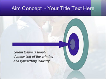 0000073633 PowerPoint Template - Slide 83