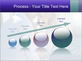 0000073633 PowerPoint Template - Slide 87
