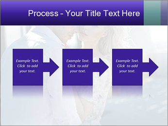 0000073633 PowerPoint Template - Slide 88