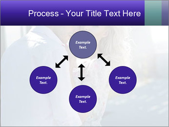 0000073633 PowerPoint Template - Slide 91