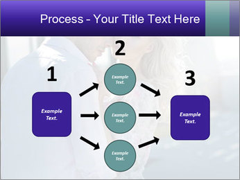 0000073633 PowerPoint Template - Slide 92
