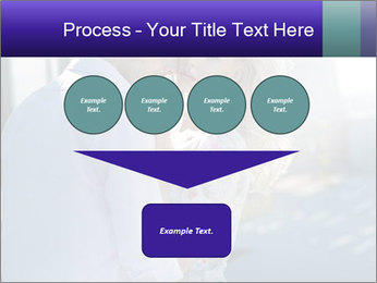 0000073633 PowerPoint Template - Slide 93