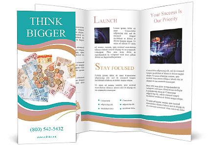 0000073634 Brochure Template