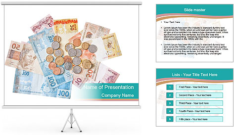0000073634 PowerPoint Template