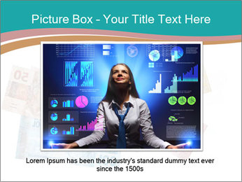 0000073634 PowerPoint Template - Slide 15